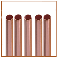 Best Offer On Copper Pipes C12200 C10200 C11000 Copper