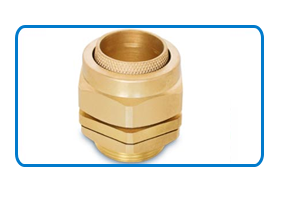 Special Offer on Nexus Copper ISO Certified Manufacturer Of