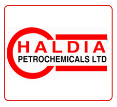 Haldia Petrochemicals Limited