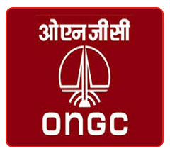Oil and Natural Gas Corporation Limited)