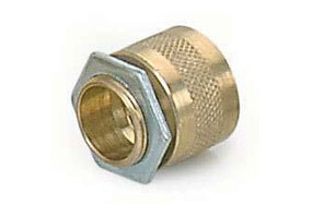 Special Offer On 1 Pc Adaptor For Galvanised Metal